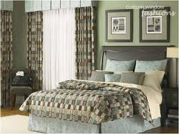 Gilbert heirloom bedding