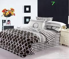 Gilbert Bedspreads Coverlets