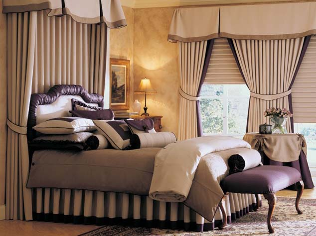 Pillows Shams Bolsters Window Treatments Gilbert Arizona