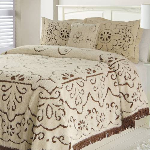 Gilbert Counties Bedspreads Coverlets