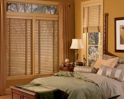 Gilbert Blinds