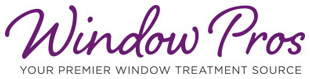 Gilbert Window Treatments